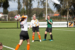 "HBC Voetbal • <a style=""font-size:0.8em;"" href=""http://www.flickr.com/photos/151401055@N04/50314971361/"" target=""_blank"">View on Flickr</a>"