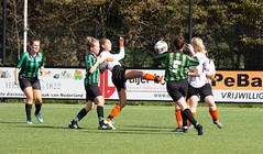 "HBC Voetbal • <a style=""font-size:0.8em;"" href=""http://www.flickr.com/photos/151401055@N04/50314971406/"" target=""_blank"">View on Flickr</a>"