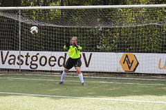 "HBC Voetbal • <a style=""font-size:0.8em;"" href=""http://www.flickr.com/photos/151401055@N04/50314971851/"" target=""_blank"">View on Flickr</a>"