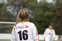"""HBC Voetbal • <a style=""""font-size:0.8em;"""" href=""""http://www.flickr.com/photos/151401055@N04/50314971951/"""" target=""""_blank"""">View on Flickr</a>"""
