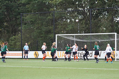 """HBC Voetbal • <a style=""""font-size:0.8em;"""" href=""""http://www.flickr.com/photos/151401055@N04/50314972041/"""" target=""""_blank"""">View on Flickr</a>"""