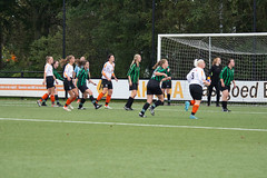 "HBC Voetbal • <a style=""font-size:0.8em;"" href=""http://www.flickr.com/photos/151401055@N04/50314972061/"" target=""_blank"">View on Flickr</a>"