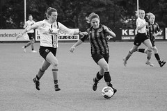 "HBC Voetbal • <a style=""font-size:0.8em;"" href=""http://www.flickr.com/photos/151401055@N04/50314972311/"" target=""_blank"">View on Flickr</a>"