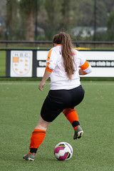 """HBC Voetbal • <a style=""""font-size:0.8em;"""" href=""""http://www.flickr.com/photos/151401055@N04/50314972386/"""" target=""""_blank"""">View on Flickr</a>"""
