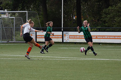 "HBC Voetbal • <a style=""font-size:0.8em;"" href=""http://www.flickr.com/photos/151401055@N04/50314972441/"" target=""_blank"">View on Flickr</a>"