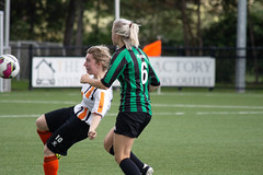 "HBC Voetbal • <a style=""font-size:0.8em;"" href=""http://www.flickr.com/photos/151401055@N04/50314972506/"" target=""_blank"">View on Flickr</a>"