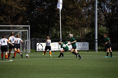 """HBC Voetbal • <a style=""""font-size:0.8em;"""" href=""""http://www.flickr.com/photos/151401055@N04/50314972706/"""" target=""""_blank"""">View on Flickr</a>"""