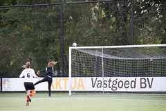 "HBC Voetbal • <a style=""font-size:0.8em;"" href=""http://www.flickr.com/photos/151401055@N04/50314972886/"" target=""_blank"">View on Flickr</a>"