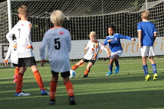"""HBC Voetbal • <a style=""""font-size:0.8em;"""" href=""""http://www.flickr.com/photos/151401055@N04/50315009876/"""" target=""""_blank"""">View on Flickr</a>"""
