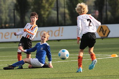 """HBC Voetbal • <a style=""""font-size:0.8em;"""" href=""""http://www.flickr.com/photos/151401055@N04/50315009946/"""" target=""""_blank"""">View on Flickr</a>"""