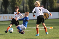 """HBC Voetbal • <a style=""""font-size:0.8em;"""" href=""""http://www.flickr.com/photos/151401055@N04/50315010016/"""" target=""""_blank"""">View on Flickr</a>"""