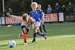 """HBC Voetbal • <a style=""""font-size:0.8em;"""" href=""""http://www.flickr.com/photos/151401055@N04/50315010566/"""" target=""""_blank"""">View on Flickr</a>"""