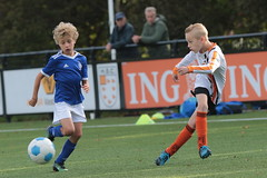 """HBC Voetbal • <a style=""""font-size:0.8em;"""" href=""""http://www.flickr.com/photos/151401055@N04/50315011381/"""" target=""""_blank"""">View on Flickr</a>"""