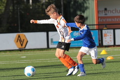 """HBC Voetbal • <a style=""""font-size:0.8em;"""" href=""""http://www.flickr.com/photos/151401055@N04/50315012381/"""" target=""""_blank"""">View on Flickr</a>"""