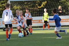 """HBC Voetbal • <a style=""""font-size:0.8em;"""" href=""""http://www.flickr.com/photos/151401055@N04/50315013966/"""" target=""""_blank"""">View on Flickr</a>"""