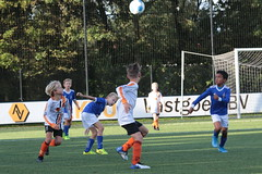 """HBC Voetbal • <a style=""""font-size:0.8em;"""" href=""""http://www.flickr.com/photos/151401055@N04/50315015376/"""" target=""""_blank"""">View on Flickr</a>"""