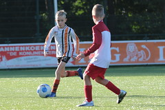 """HBC Voetbal • <a style=""""font-size:0.8em;"""" href=""""http://www.flickr.com/photos/151401055@N04/50315022916/"""" target=""""_blank"""">View on Flickr</a>"""