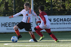 """HBC Voetbal • <a style=""""font-size:0.8em;"""" href=""""http://www.flickr.com/photos/151401055@N04/50315022966/"""" target=""""_blank"""">View on Flickr</a>"""