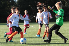 """HBC Voetbal • <a style=""""font-size:0.8em;"""" href=""""http://www.flickr.com/photos/151401055@N04/50315023316/"""" target=""""_blank"""">View on Flickr</a>"""