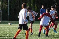 """HBC Voetbal • <a style=""""font-size:0.8em;"""" href=""""http://www.flickr.com/photos/151401055@N04/50315023726/"""" target=""""_blank"""">View on Flickr</a>"""