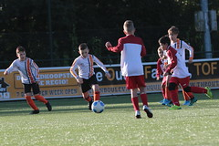 """HBC Voetbal • <a style=""""font-size:0.8em;"""" href=""""http://www.flickr.com/photos/151401055@N04/50315024036/"""" target=""""_blank"""">View on Flickr</a>"""