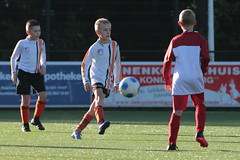 """HBC Voetbal • <a style=""""font-size:0.8em;"""" href=""""http://www.flickr.com/photos/151401055@N04/50315024141/"""" target=""""_blank"""">View on Flickr</a>"""
