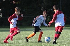 """HBC Voetbal • <a style=""""font-size:0.8em;"""" href=""""http://www.flickr.com/photos/151401055@N04/50315024186/"""" target=""""_blank"""">View on Flickr</a>"""