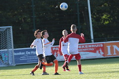 """HBC Voetbal • <a style=""""font-size:0.8em;"""" href=""""http://www.flickr.com/photos/151401055@N04/50315024636/"""" target=""""_blank"""">View on Flickr</a>"""