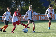 """HBC Voetbal • <a style=""""font-size:0.8em;"""" href=""""http://www.flickr.com/photos/151401055@N04/50315025441/"""" target=""""_blank"""">View on Flickr</a>"""