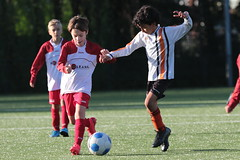 """HBC Voetbal • <a style=""""font-size:0.8em;"""" href=""""http://www.flickr.com/photos/151401055@N04/50315025566/"""" target=""""_blank"""">View on Flickr</a>"""