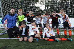 """HBC Voetbal   JO11-3 • <a style=""""font-size:0.8em;"""" href=""""http://www.flickr.com/photos/151401055@N04/50315026226/"""" target=""""_blank"""">View on Flickr</a>"""