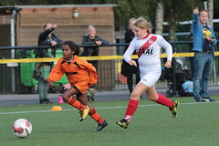 """HBC Voetbal • <a style=""""font-size:0.8em;"""" href=""""http://www.flickr.com/photos/151401055@N04/50315052186/"""" target=""""_blank"""">View on Flickr</a>"""