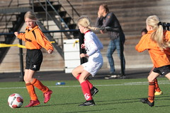 """HBC Voetbal • <a style=""""font-size:0.8em;"""" href=""""http://www.flickr.com/photos/151401055@N04/50315052561/"""" target=""""_blank"""">View on Flickr</a>"""