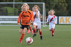 """HBC Voetbal • <a style=""""font-size:0.8em;"""" href=""""http://www.flickr.com/photos/151401055@N04/50315052816/"""" target=""""_blank"""">View on Flickr</a>"""