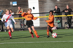 """HBC Voetbal • <a style=""""font-size:0.8em;"""" href=""""http://www.flickr.com/photos/151401055@N04/50315053171/"""" target=""""_blank"""">View on Flickr</a>"""