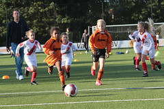 """HBC Voetbal • <a style=""""font-size:0.8em;"""" href=""""http://www.flickr.com/photos/151401055@N04/50315053416/"""" target=""""_blank"""">View on Flickr</a>"""