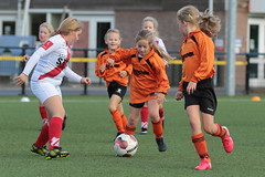 """HBC Voetbal • <a style=""""font-size:0.8em;"""" href=""""http://www.flickr.com/photos/151401055@N04/50315053871/"""" target=""""_blank"""">View on Flickr</a>"""