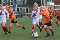 """HBC Voetbal • <a style=""""font-size:0.8em;"""" href=""""http://www.flickr.com/photos/151401055@N04/50315054146/"""" target=""""_blank"""">View on Flickr</a>"""