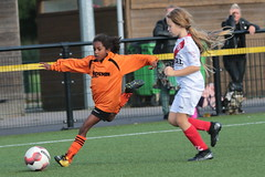 """HBC Voetbal • <a style=""""font-size:0.8em;"""" href=""""http://www.flickr.com/photos/151401055@N04/50315054271/"""" target=""""_blank"""">View on Flickr</a>"""