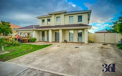 41-43 Beattys Road, Hillside VIC