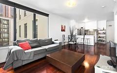 45/39 Dorcas Street, South Melbourne VIC