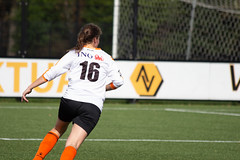 "HBC Voetbal • <a style=""font-size:0.8em;"" href=""http://www.flickr.com/photos/151401055@N04/50315150037/"" target=""_blank"">View on Flickr</a>"