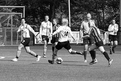 "HBC Voetbal • <a style=""font-size:0.8em;"" href=""http://www.flickr.com/photos/151401055@N04/50315150162/"" target=""_blank"">View on Flickr</a>"
