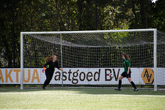 "HBC Voetbal • <a style=""font-size:0.8em;"" href=""http://www.flickr.com/photos/151401055@N04/50315150272/"" target=""_blank"">View on Flickr</a>"