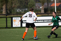 "HBC Voetbal • <a style=""font-size:0.8em;"" href=""http://www.flickr.com/photos/151401055@N04/50315150342/"" target=""_blank"">View on Flickr</a>"