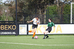 """HBC Voetbal • <a style=""""font-size:0.8em;"""" href=""""http://www.flickr.com/photos/151401055@N04/50315150377/"""" target=""""_blank"""">View on Flickr</a>"""