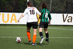 "HBC Voetbal • <a style=""font-size:0.8em;"" href=""http://www.flickr.com/photos/151401055@N04/50315150397/"" target=""_blank"">View on Flickr</a>"