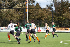 "HBC Voetbal • <a style=""font-size:0.8em;"" href=""http://www.flickr.com/photos/151401055@N04/50315150462/"" target=""_blank"">View on Flickr</a>"