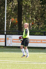 """HBC Voetbal • <a style=""""font-size:0.8em;"""" href=""""http://www.flickr.com/photos/151401055@N04/50315150492/"""" target=""""_blank"""">View on Flickr</a>"""