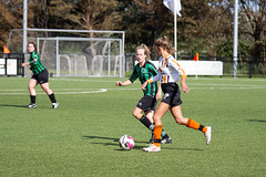 """HBC Voetbal • <a style=""""font-size:0.8em;"""" href=""""http://www.flickr.com/photos/151401055@N04/50315150537/"""" target=""""_blank"""">View on Flickr</a>"""